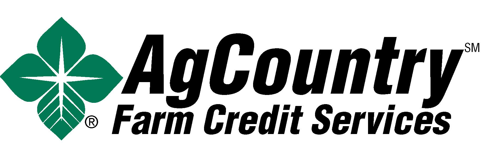 AgCountry Farm Credit Service Slide Image