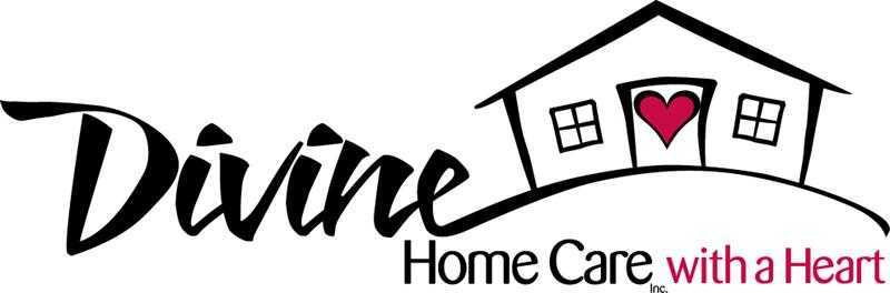 Divine Home Care/ Hospice Care Slide Image