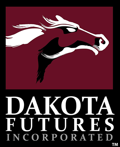 Dakota Futures, Inc. Slide Image