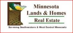 Minnesota Lands LLC - Real Estate Sales Slide Image