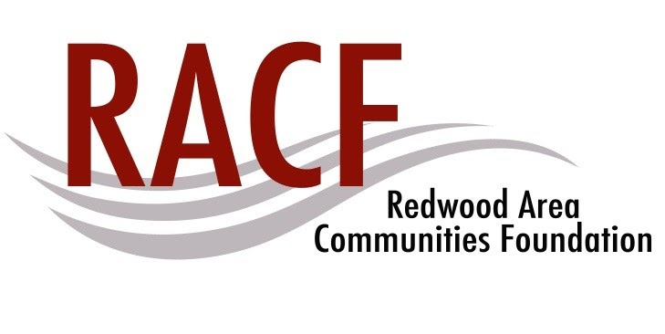 The Redwood Area Communities Foundation: A Core Supporter of the Community