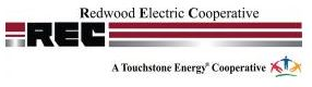 Redwood Electric Cooperative Slide Image