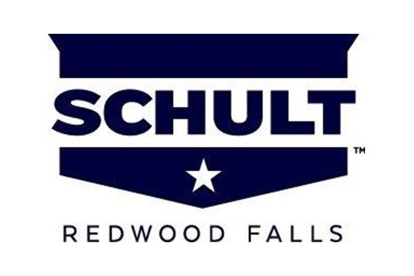 Schult Homes: Building Superior Homes in Redwood Falls and Beyond