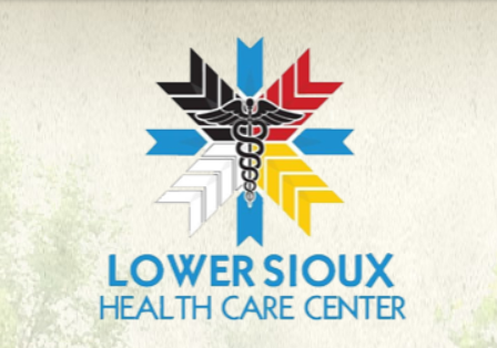 Lower Sioux Health Care Center Promotes Whole Health and Wellness in Community