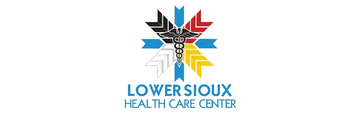 Lower Sioux Health Care Center Promotes Whole Health and Wellness in Community Photo