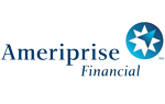 Ameriprise Financial - Duane Heiling Slide Image