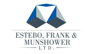 Estebo, Frank & Munshower, Ltd. Slide Image
