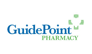 GuidePoint Pharmacy - serving the Redwood Falls Area Slide Image