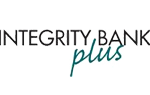 Integrity Bank Plus - Wabasso Slide Image