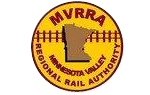 Minnesota Valley Regional Rail Authority Slide Image
