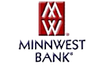 Minnwest Bank Headquarters Slide Image