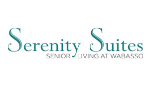 New Assisted Living Facility Opening in Wabasso Photo