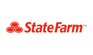 State Farm/Kaardal Insurance Agency Slide Image