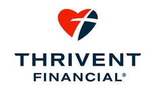 Thrivent Financial Slide Image