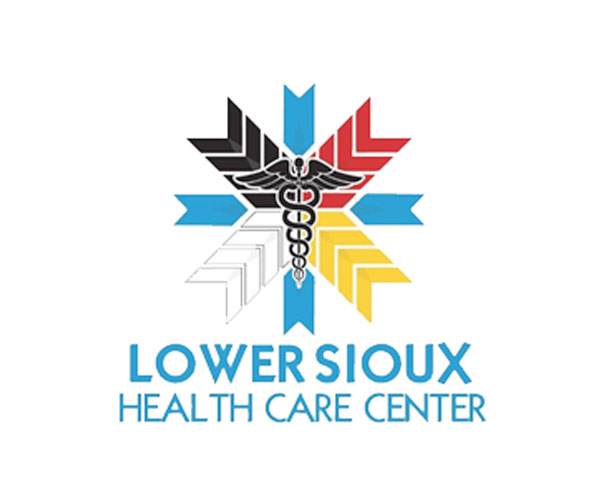 Lower Sioux Health Care Center Promotes Whole Health and Wellness in Community Image