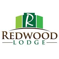 Redwood Lodge Slide Image